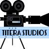 Titera Studios