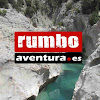 Rumbo Aventura