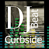 DJCurbsideBeat