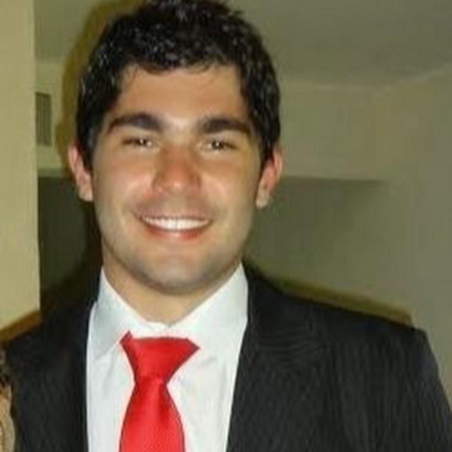 Carlos Alberto Fernandes Junior