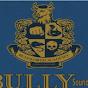 Bullysoundtrack1