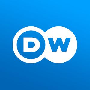 dw (ukrainian)