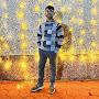 yashwant raikwar