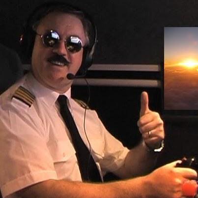 Captain Anton