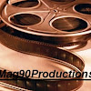 Mag90Productions