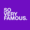 Stupid Famous People
