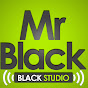 MR.BLACK OFFICIAL