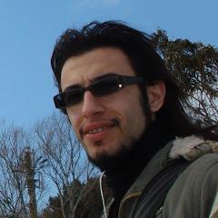 Javid Mehraliyev