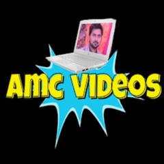 AMC Videos