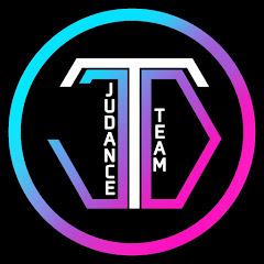 JUDANCE TEAM