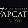Princeton TapCats