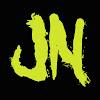Jay Nasty