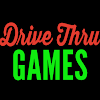 Drive Thru Review