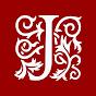 JSTORSupport