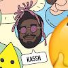 Ka5sh