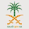 بوابة سعودي