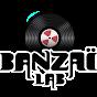 Banzaï Lab
