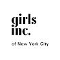 Girls Incorporated of New York City
