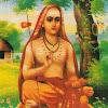 spiritual hindu