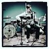 Craig Bonehill Music