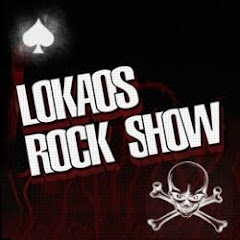 lokaosshow's channel picture