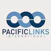 Pacific Links