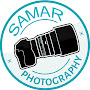 thesamarproduction