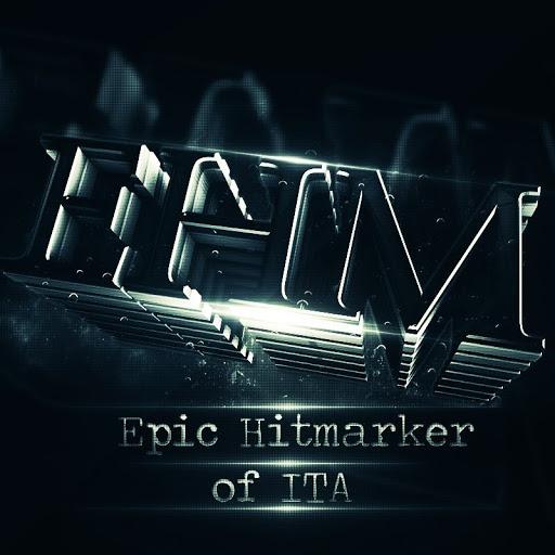 HitMarkerEpic