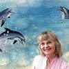 Linda Kay Burk