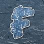youtube(ютуб) канал Fipro