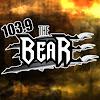 1039thebear