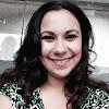 Laura Soto-Bayomi