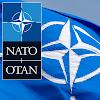 EUROPESE OMROEP | NATO