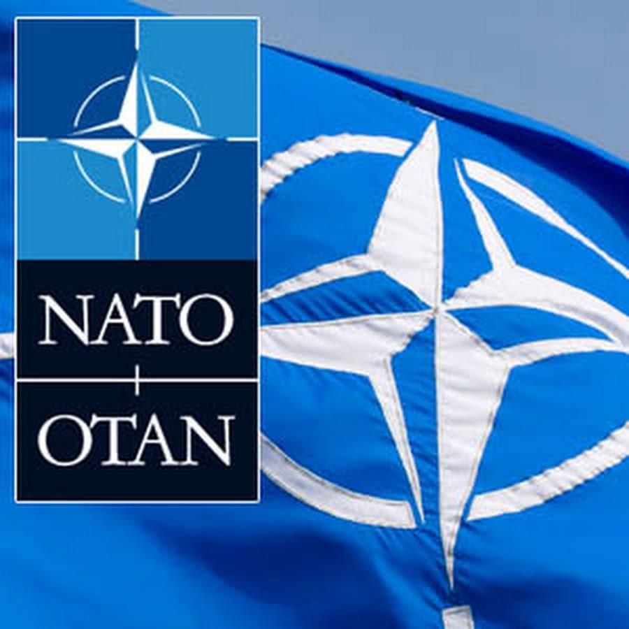 NATO - YouTube