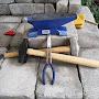 Drex Hammer 7