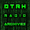DTRHRadioArchives