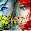 WanderingWorldBooks