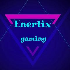 enertix gaming