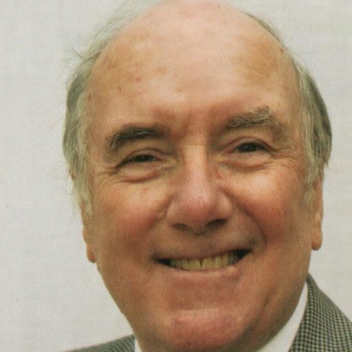 Roy Dyer