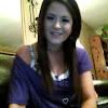 Ashley isawesome