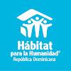 HabitatDominicana