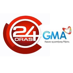 24 Oras News