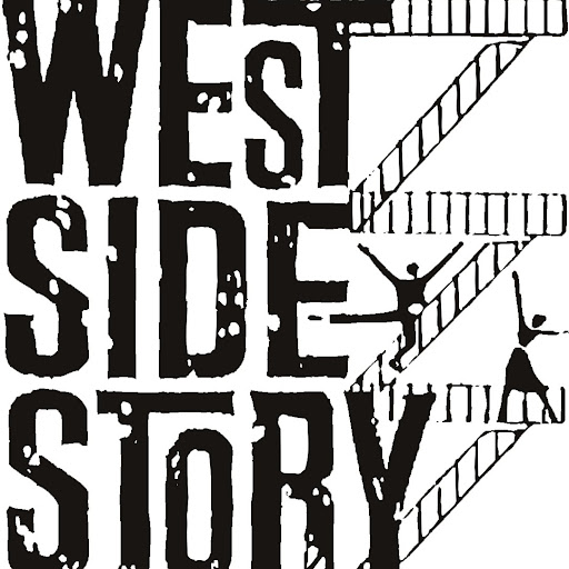 Patryk West