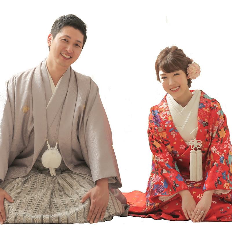 Junghyun&Mai