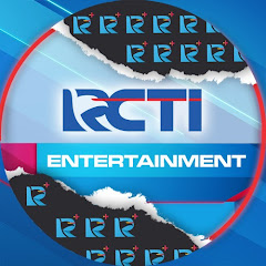 Cover Profil RCTI - ENTERTAINMENT