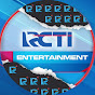 Download Mp3 RCTI - ENTERTAINMENT