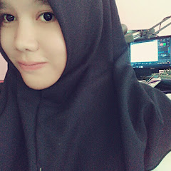 Cover Profil Larasati Dewi
