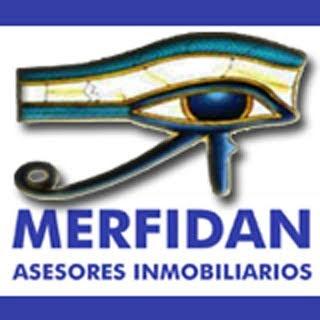 merfidansl