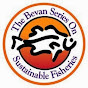 BevanSeries
