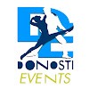 Donosti Events